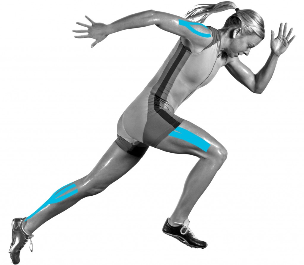 The Spine Whisperer_kinesio taping