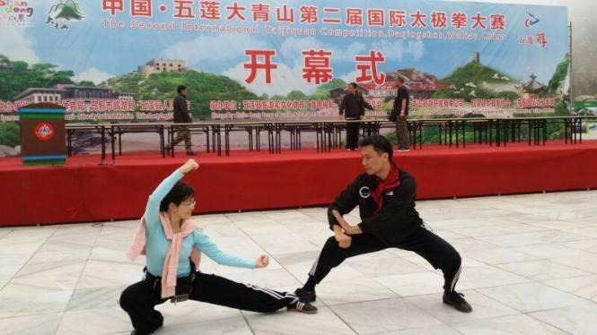 Ling Kok Keng 4_The Spine Whisperer