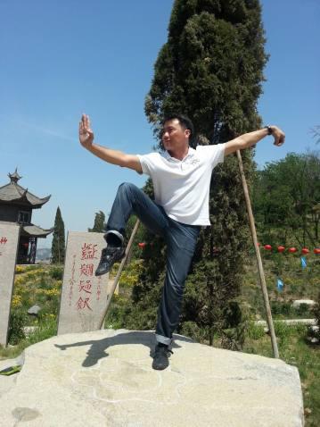 Ling Kok Keng 5_The Spine Whisperer