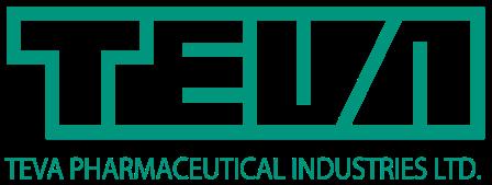 TEVA Pharmaceutical Industries Ltd