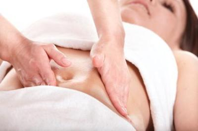 The Spine Whisperer Chiropractic Clinic_Post Natal Massage