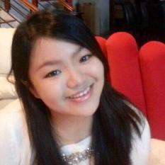 The Spine Whisperer_Ebel Lim Shan Wen